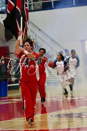 2016 APSU Womens Basketball - 8