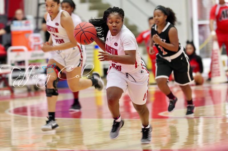 2016 APSU Womens Basketball - 70