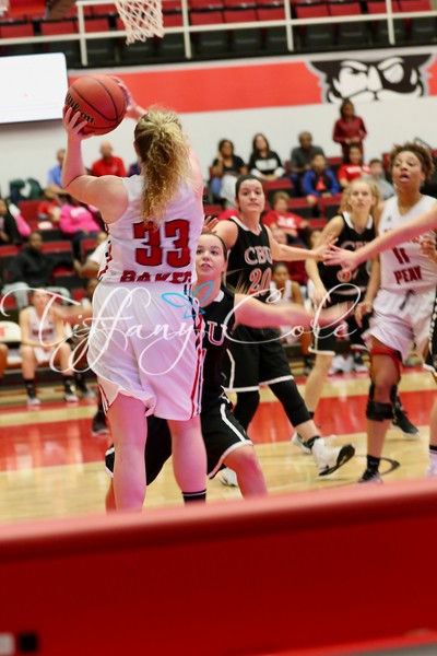 2016 APSU Womens Basketball - 85