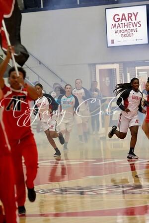 2016 APSU Womens Basketball - 11