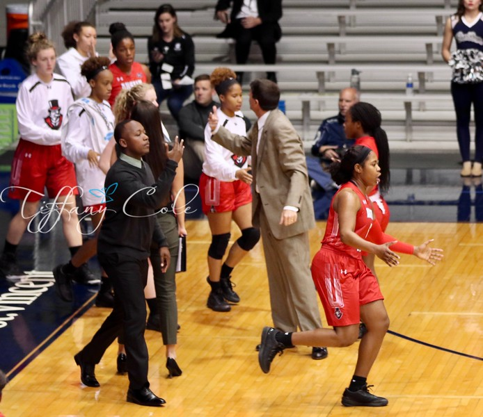 2017 APSU WBB at Butler - 79.jpg