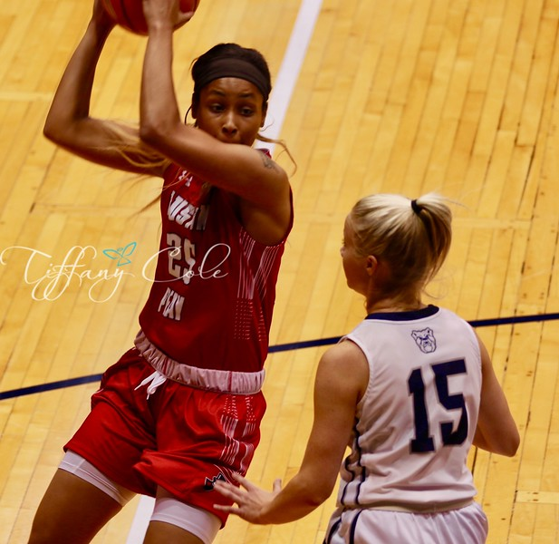 2017 APSU WBB at Butler - 83.jpg