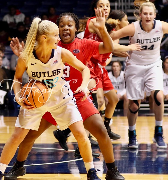 2017 APSU WBB at Butler - 158.jpg