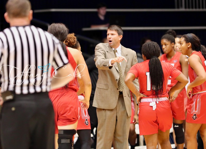 2017 APSU WBB at Butler - 159.jpg