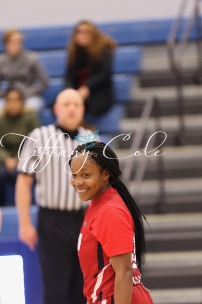 2016 APSU Womens Basketball - 291