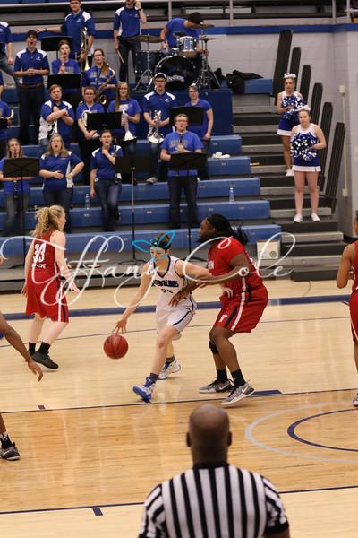 2016 APSU Womens Basketball - 37