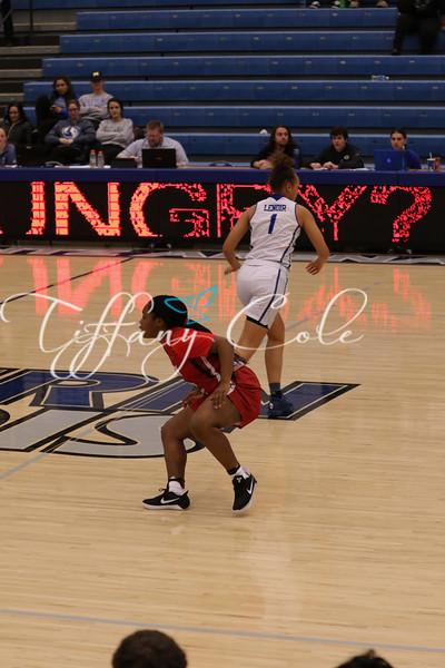 2016 APSU Womens Basketball - 27