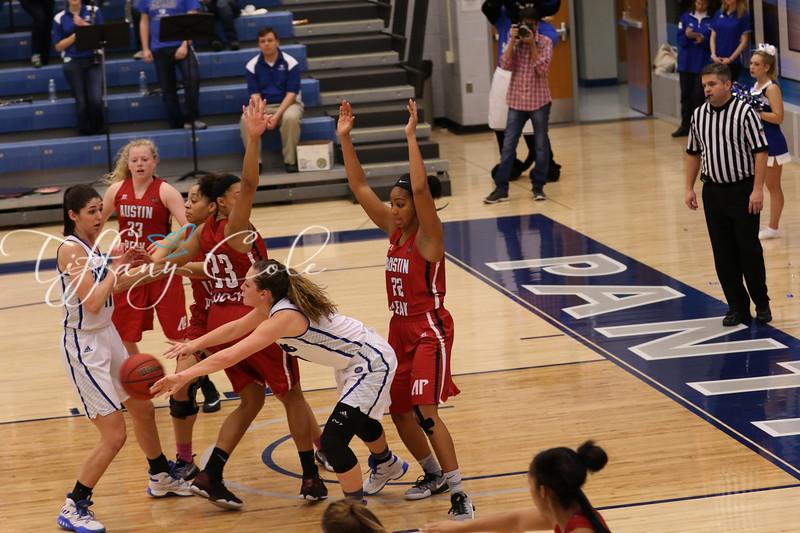 2016 APSU Womens Basketball - 146
