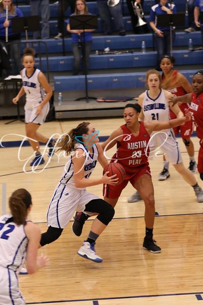 2016 APSU Womens Basketball - 163
