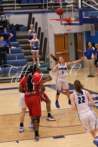 2016 APSU Womens Basketball - 44