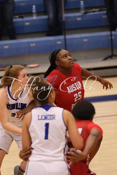 2016 APSU Womens Basketball - 172
