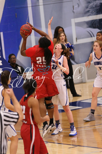 2016 APSU Womens Basketball - 175