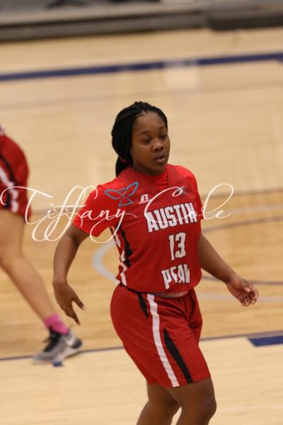 2016 APSU Womens Basketball - 90