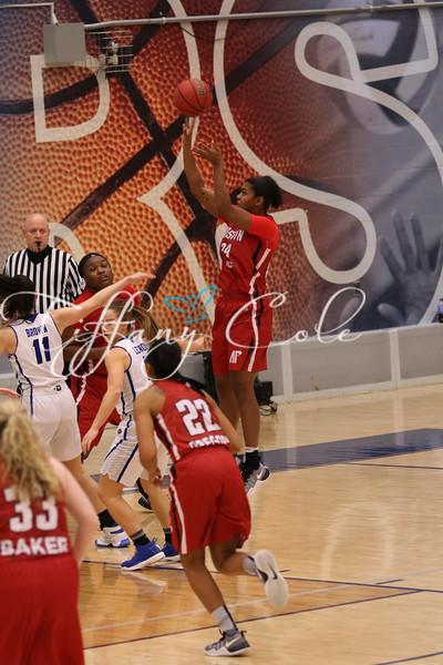 2016 APSU Womens Basketball - 48