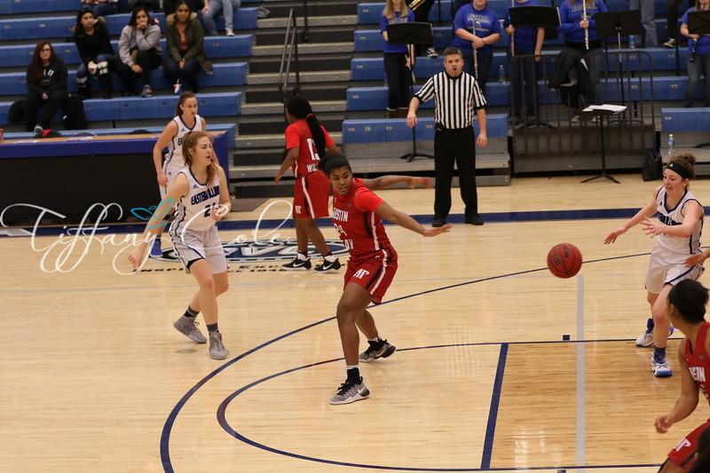 2016 APSU Womens Basketball - 170