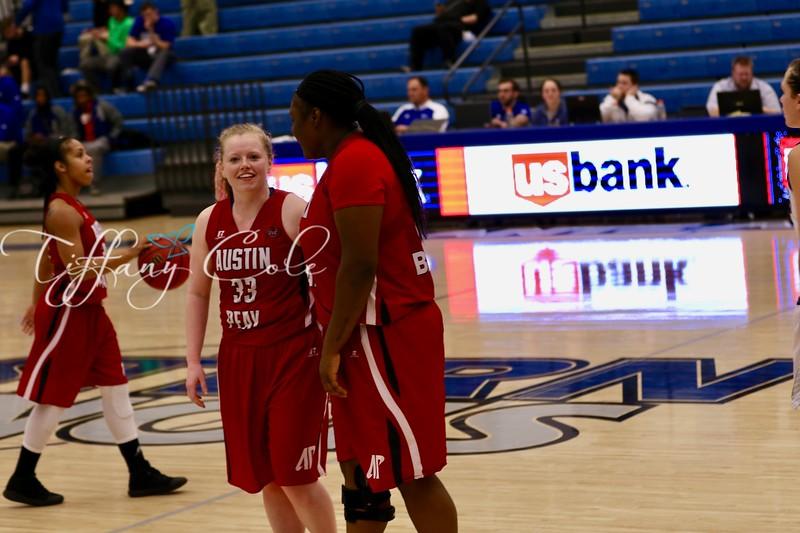 2016 APSU Womens Basketball - 294