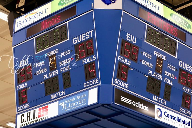 2016 APSU Womens Basketball - 296