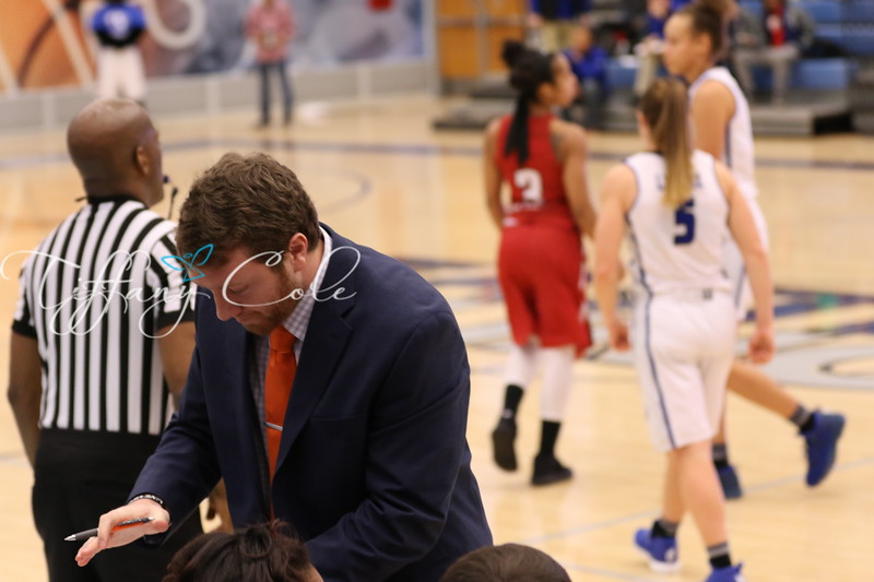 2016 APSU Womens Basketball - 293