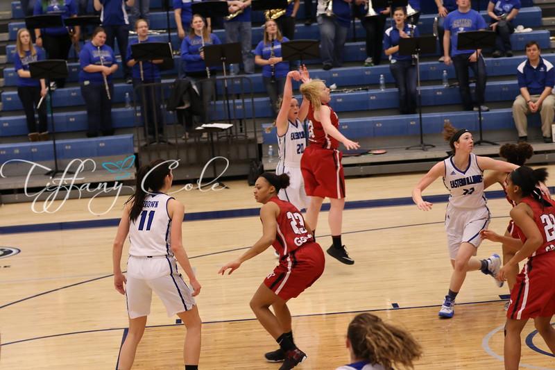 2016 APSU Womens Basketball - 147