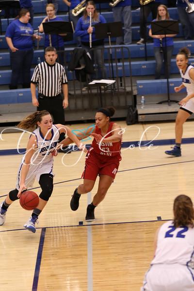 2016 APSU Womens Basketball - 162