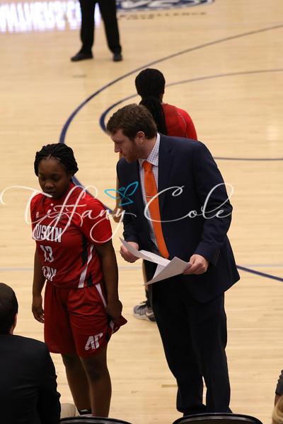 2016 APSU Womens Basketball - 161