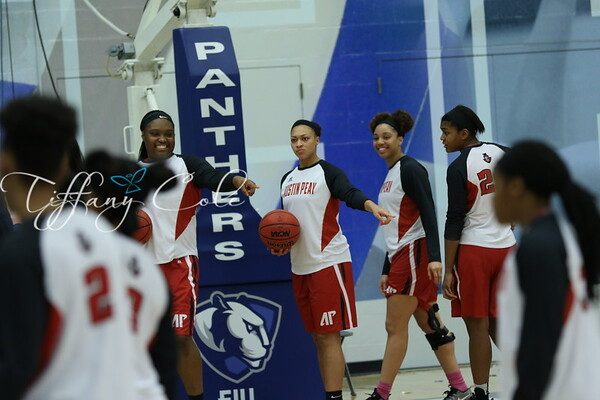 2016 APSU Womens Basketball - 4