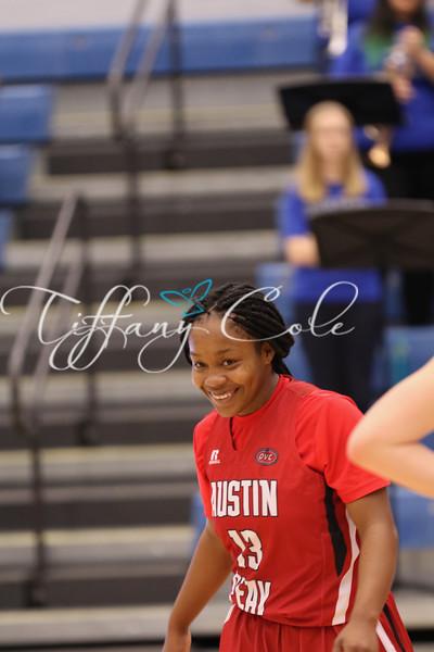 2016 APSU Womens Basketball - 290