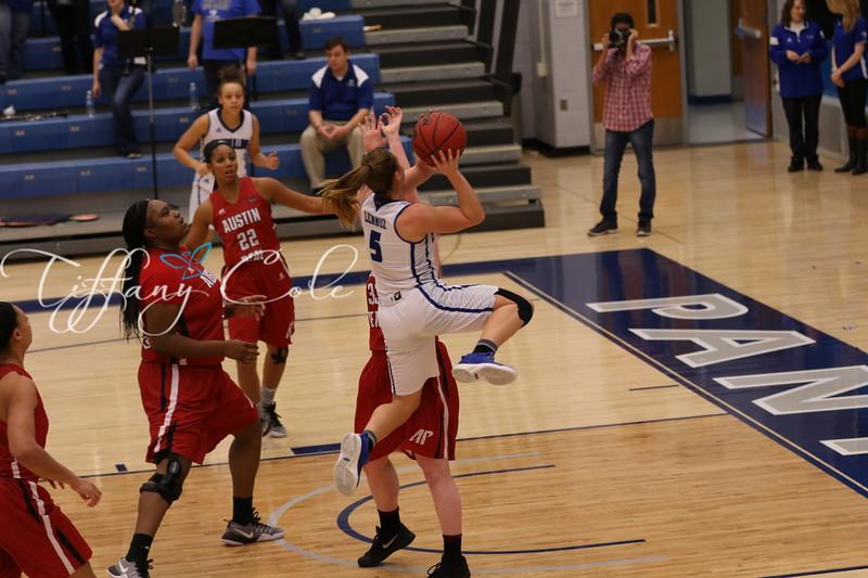 2016 APSU Womens Basketball - 153