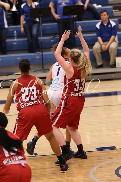 2016 APSU Womens Basketball - 91
