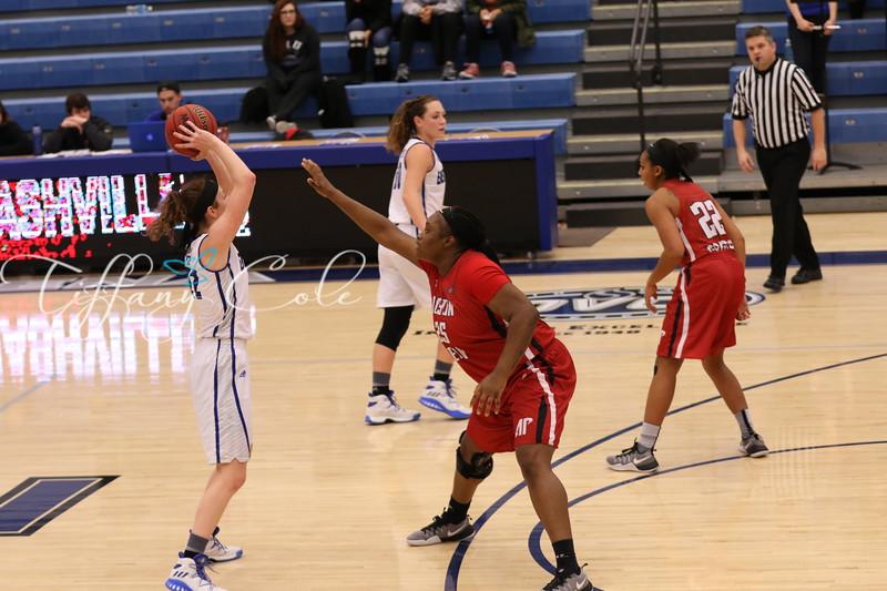 2016 APSU Womens Basketball - 154