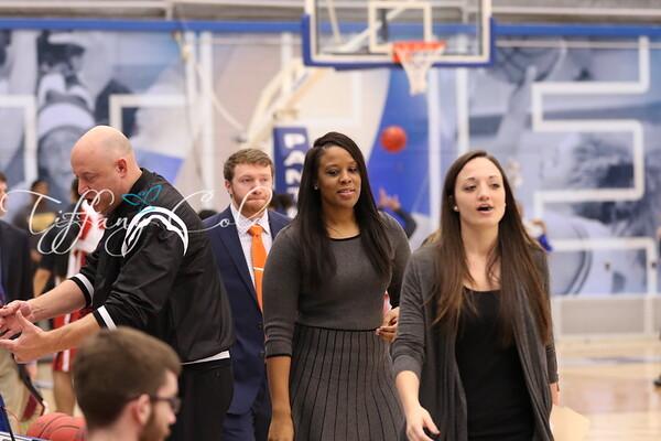 2016 APSU Womens Basketball - 7