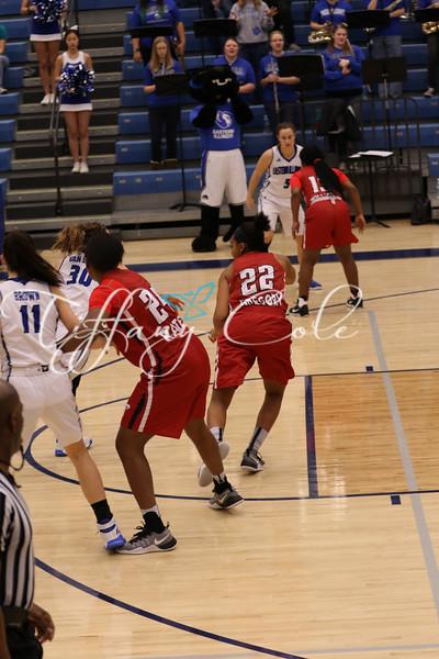 2016 APSU Womens Basketball - 35