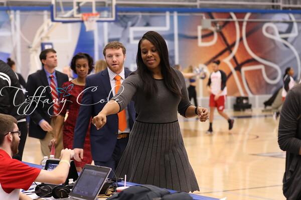 2016 APSU Womens Basketball - 9