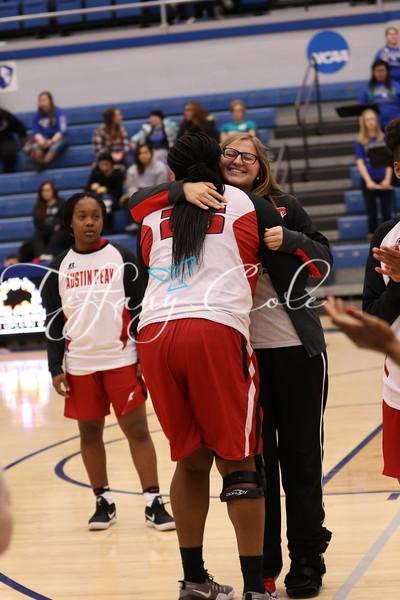 2016 APSU Womens Basketball - 23