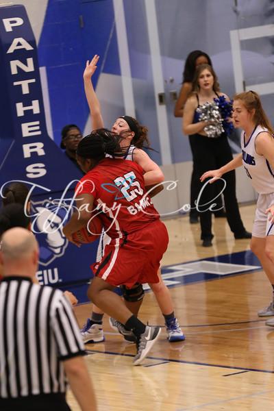 2016 APSU Womens Basketball - 174