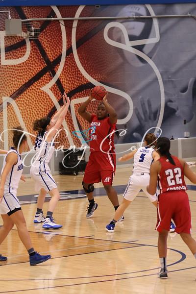 2016 APSU Womens Basketball - 45