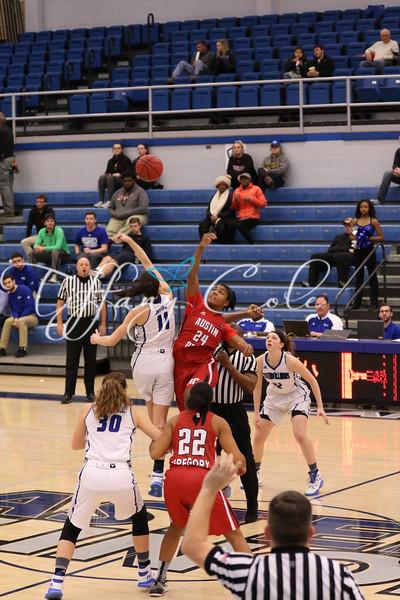2016 APSU Womens Basketball - 26