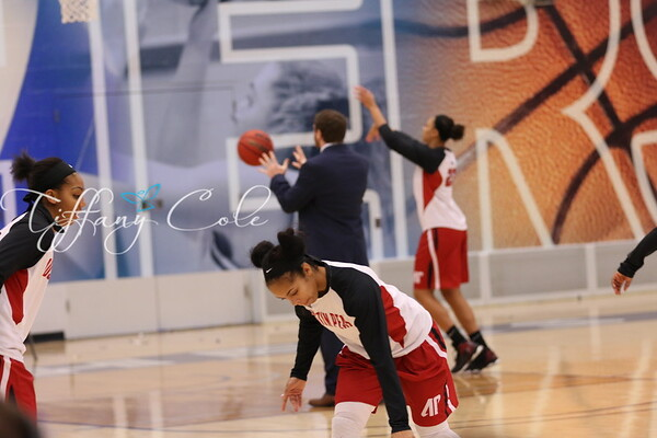 2016 APSU Womens Basketball - 5