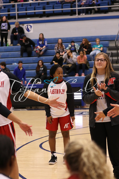2016 APSU Womens Basketball - 21