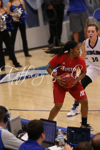 2016 APSU Womens Basketball - 165