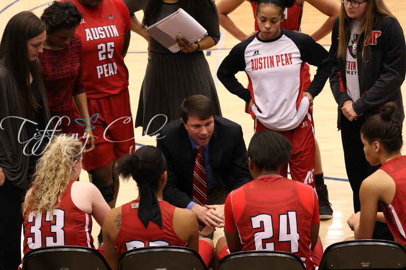 2016 APSU Womens Basketball - 113
