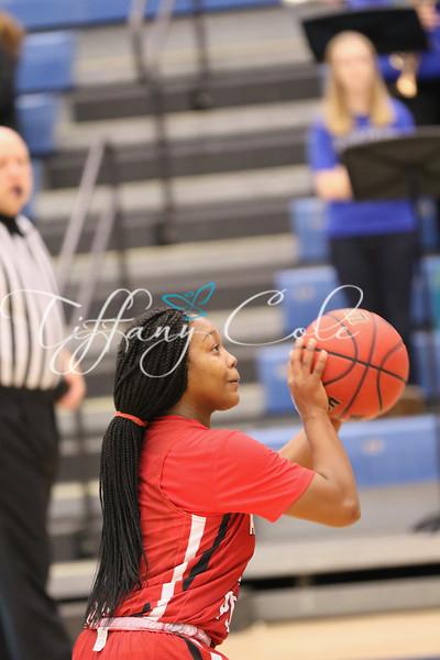2016 APSU Womens Basketball - 292