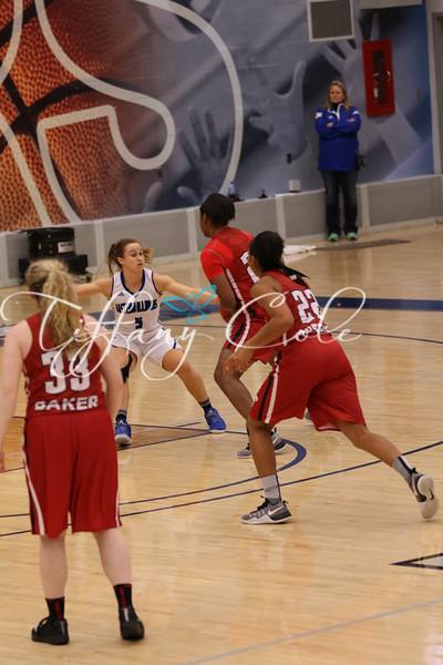 2016 APSU Womens Basketball - 47