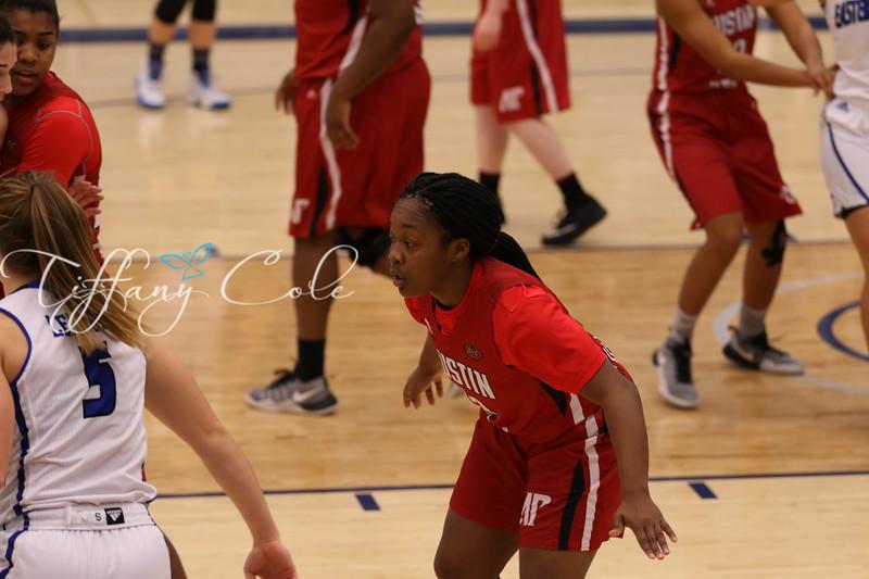 2016 APSU Womens Basketball - 61