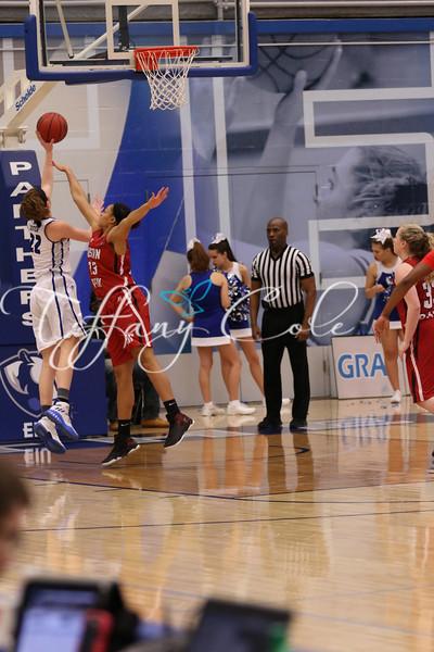 2016 APSU Womens Basketball - 192