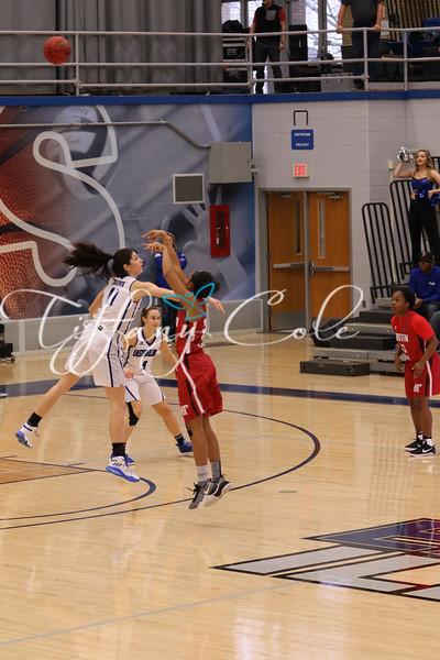 2016 APSU Womens Basketball - 41