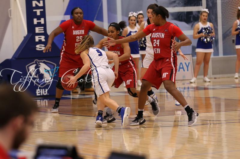 2016 APSU Womens Basketball - 190
