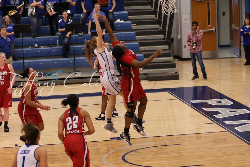 2016 APSU Womens Basketball - 156