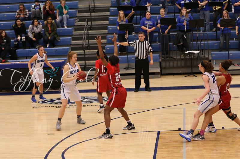2016 APSU Womens Basketball - 169