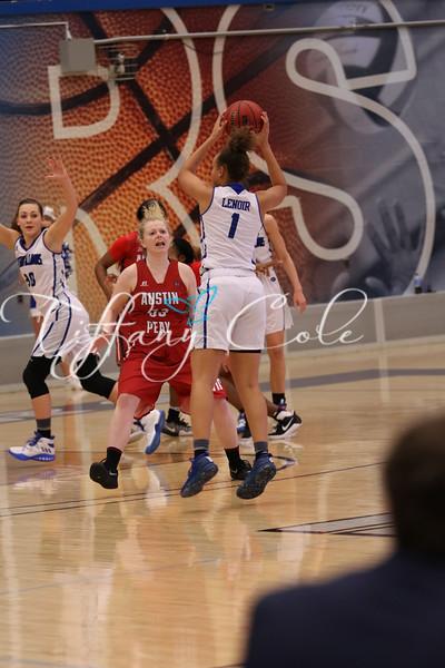 2016 APSU Womens Basketball - 191